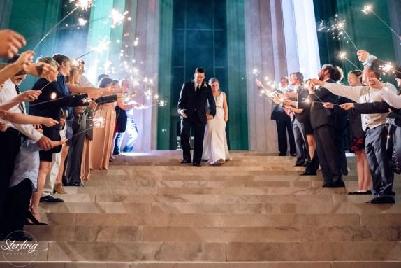 Savannah_Matt_wedding17(int)-853