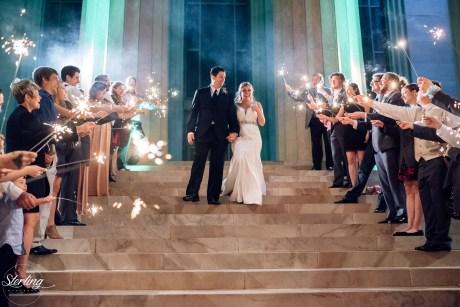 Savannah_Matt_wedding17(int)-854