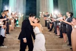Savannah_Matt_wedding17(int)-859