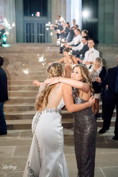 Savannah_Matt_wedding17(int)-862
