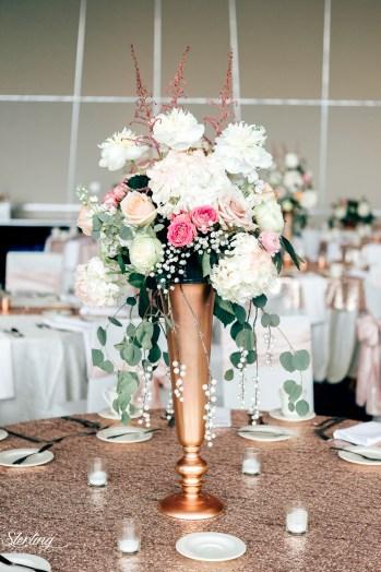 Savannah_Matt_wedding17(int)-945