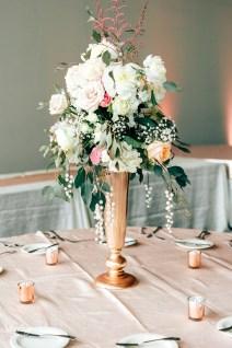 Savannah_Matt_wedding17(int)-950
