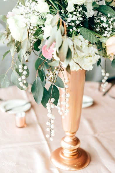 Savannah_Matt_wedding17(int)-951