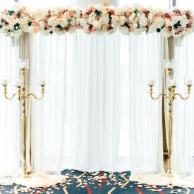 Savannah_Matt_wedding17(int)-958
