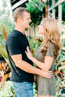 Tiffany_brandon_engagements(int)-4