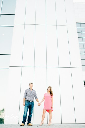 Tiffany_brandon_engagements(int)-53