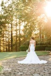Amanda_bridals_17-100
