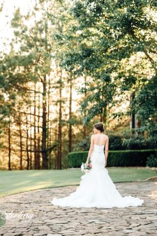 Amanda_bridals_17-101