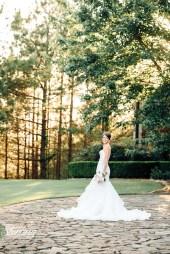 Amanda_bridals_17-102