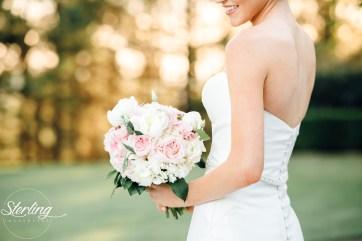Amanda_bridals_17-110