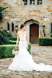 Amanda_bridals_17-114