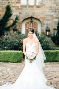 Amanda_bridals_17-118