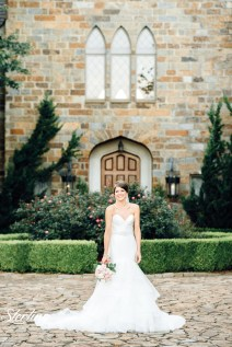 Amanda_bridals_17-122