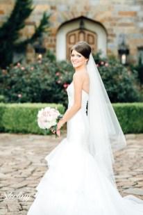Amanda_bridals_17-126