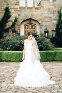 Amanda_bridals_17-134