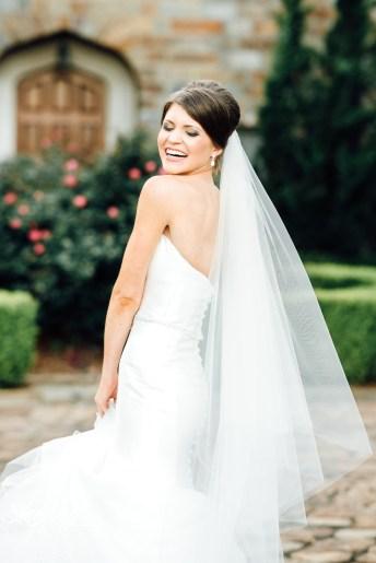 Amanda_bridals_17-141