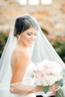 Amanda_bridals_17-151