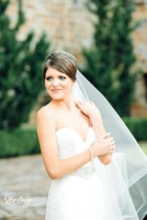 Amanda_bridals_17-155