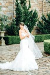 Amanda_bridals_17-157
