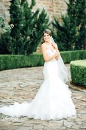 Amanda_bridals_17-158
