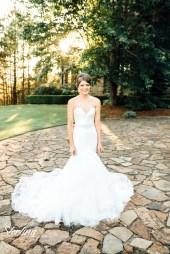 Amanda_bridals_17-16