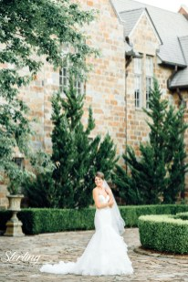 Amanda_bridals_17-160