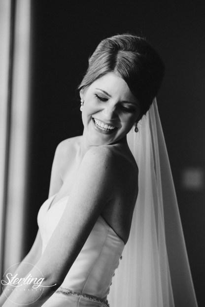 Amanda_bridals_17-167