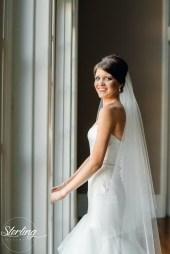 Amanda_bridals_17-171