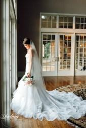 Amanda_bridals_17-179