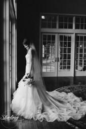 Amanda_bridals_17-180
