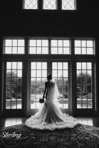 Amanda_bridals_17-184