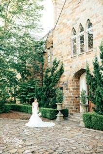 Amanda_bridals_17-2