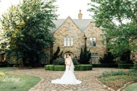Amanda_bridals_17-28