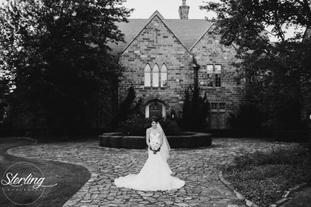 Amanda_bridals_17-33