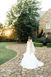 Amanda_bridals_17-38