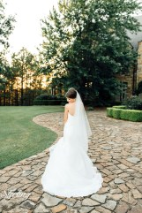 Amanda_bridals_17-39