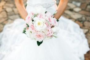 Amanda_bridals_17-4