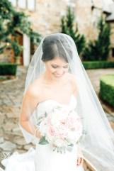 Amanda_bridals_17-45