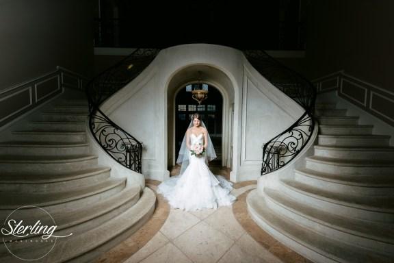 Amanda_bridals_17-47