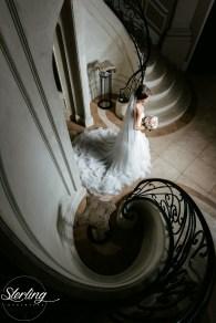 Amanda_bridals_17-53