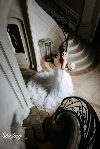 Amanda_bridals_17-55