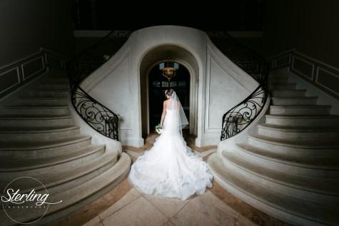 Amanda_bridals_17-56