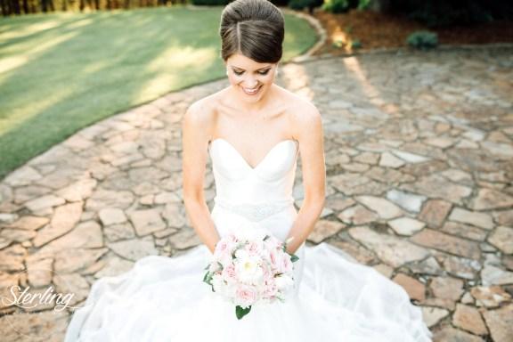 Amanda_bridals_17-6