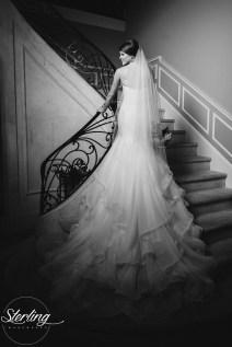 Amanda_bridals_17-62