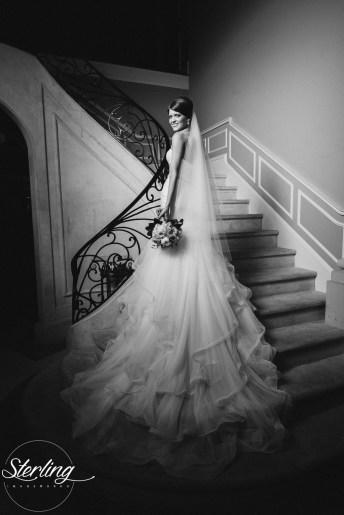 Amanda_bridals_17-64