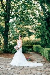 Amanda_bridals_17-66