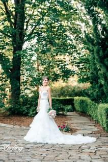 Amanda_bridals_17-68