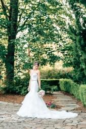 Amanda_bridals_17-69