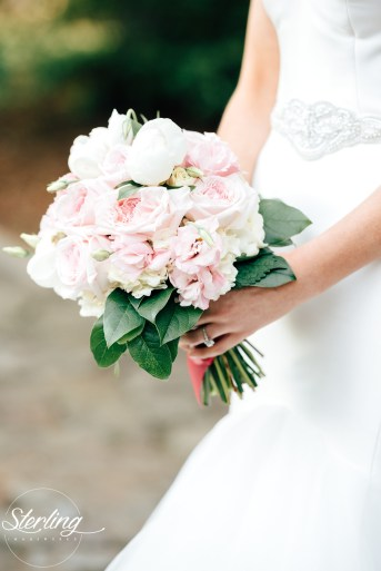 Amanda_bridals_17-73