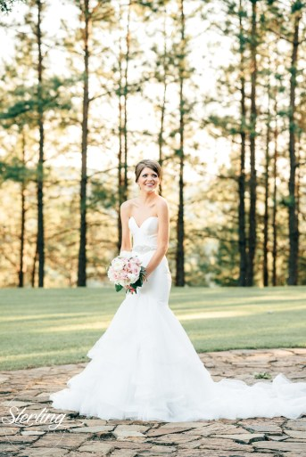 Amanda_bridals_17-78